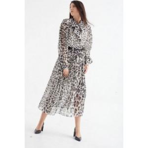 MALI 421-079 Платье