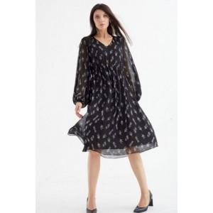 MALI 421-080 Платье