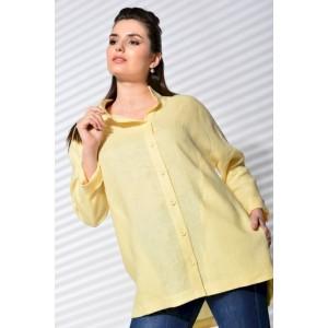 MALI 620-060 Блуза