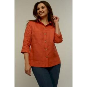 MALI 621-008 Блуза