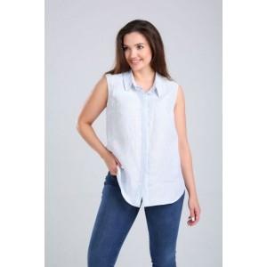 MALI 621-065 Блуза