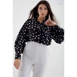 MALI 621-074 Блуза