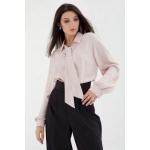 MALI 621-076 Блуза