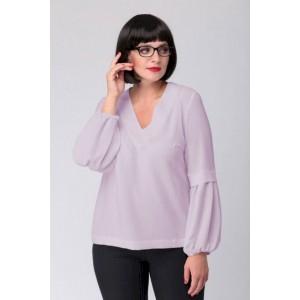 MALI 621-078 Блуза