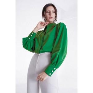MALI 621-097 Блуза