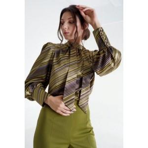 MALI 621-099 Блуза