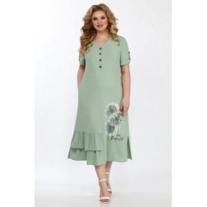 MATINI 1506 Платье