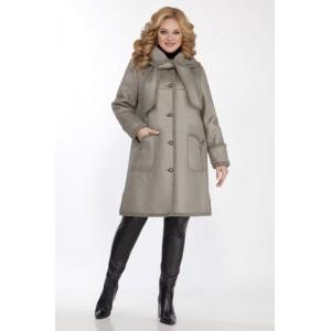 MATINI 2.1024 Пальто