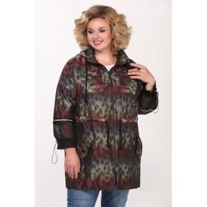 MATINI 2.1424 Куртка