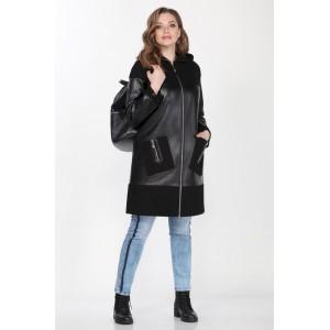 MATINI 2.1440 Пальто
