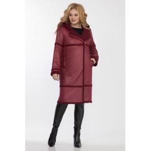 MATINI 2.1442 Пальто