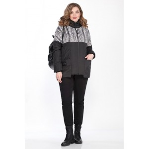 MATINI 2.1455 Куртка