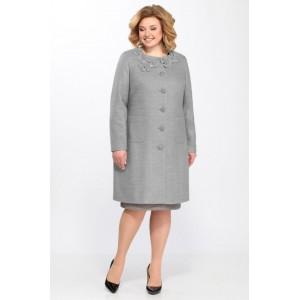 MATINI 2.867 Пальто