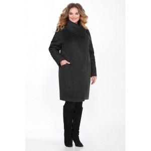 MATINI 2.999 Пальто