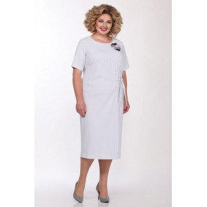 MATINI 3.1294 Платье