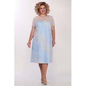 MATINI 3.1426 Платье