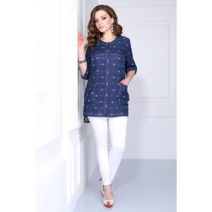 MATINI 4.1084 Блуза