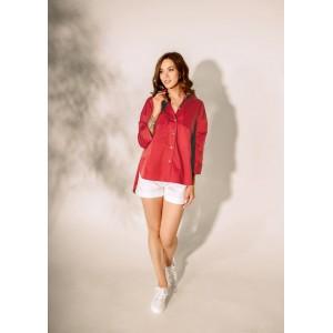 MAX 1-003/1 Блуза