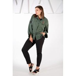 MAX 1-013 Блуза