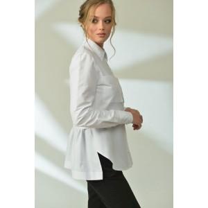 MAX 1-016 Блуза