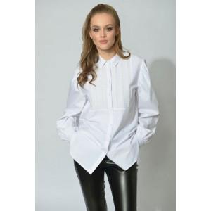 MAX 1-018 Блуза
