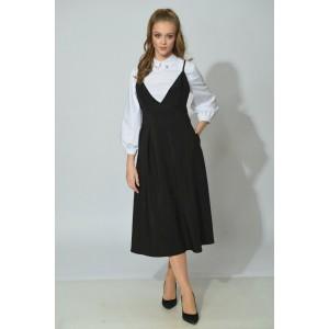 MAX 3-004 Платье