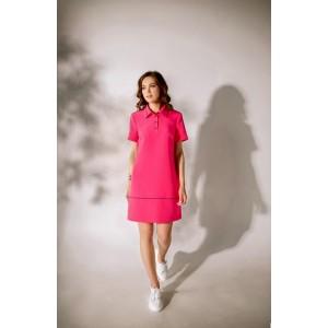 MAX 4-001 Платье