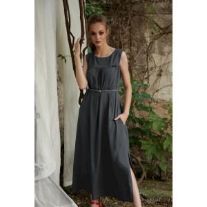MAX 4-007С Платье