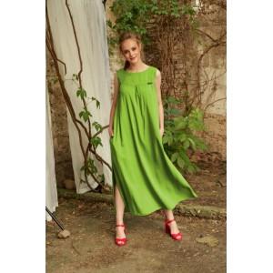 MAX 4-007 Платье
