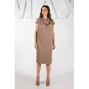 MAX 4-012 Платье