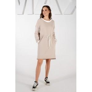 MAX 4-013 Платье