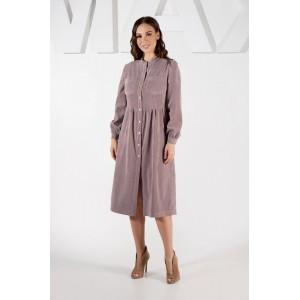 MAX 4-015Л Платье