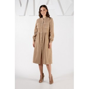 MAX 4-015 Платье