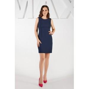 MAX 4-016 Платье