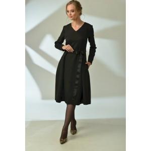 MAX 4-017 Платье