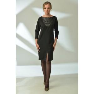 MAX 4-019 Платье