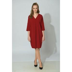 MAX 4-020К Платье