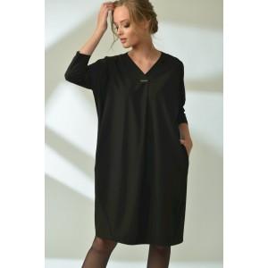 MAX 4-020 Платье