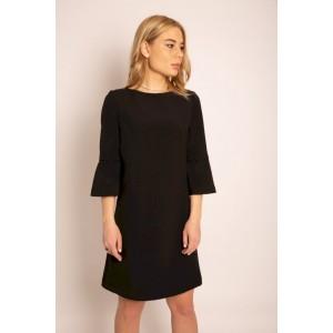 MAX 4-021/1 Платье