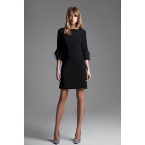 MAX 4-021 Платье
