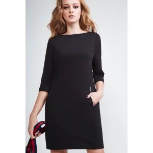 MAX 4-023 Платье