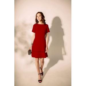 MAX 4-024К Платье