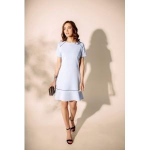 MAX 4-024 Платье