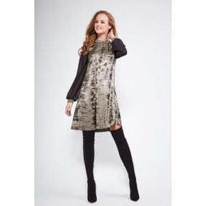 MAX 4-025 Платье