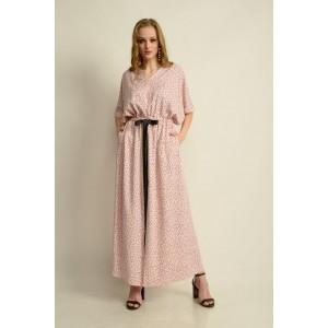 MAX 4-033 Платье