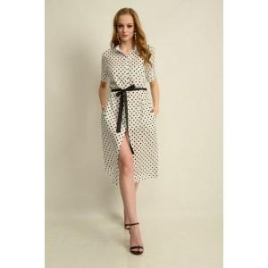 MAX 4-035 Платье