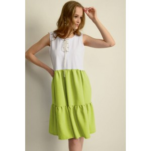 MAX 4-036Л Платье