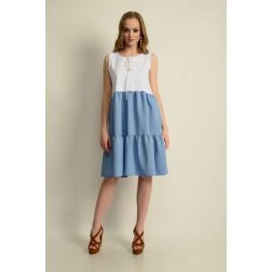 MAX 4-036 Платье