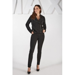 MAX 6-003 Куртка