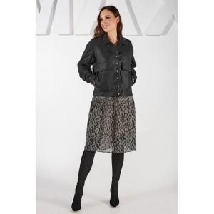 MAX 6-004 Куртка